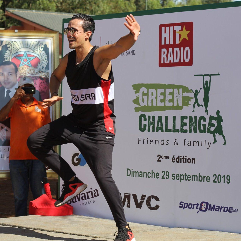 Green-Challenge-2eme-edition9